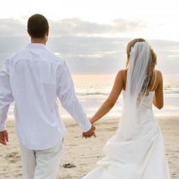 location-de-voiture-avec-chauffeur-pour-mariage
