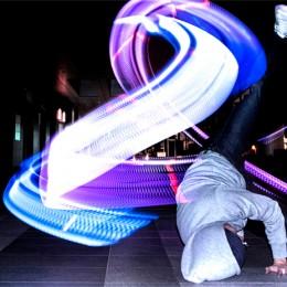 dance-urban