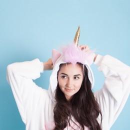 pyjama-licorne-smoko-inc-magicorn-onesie