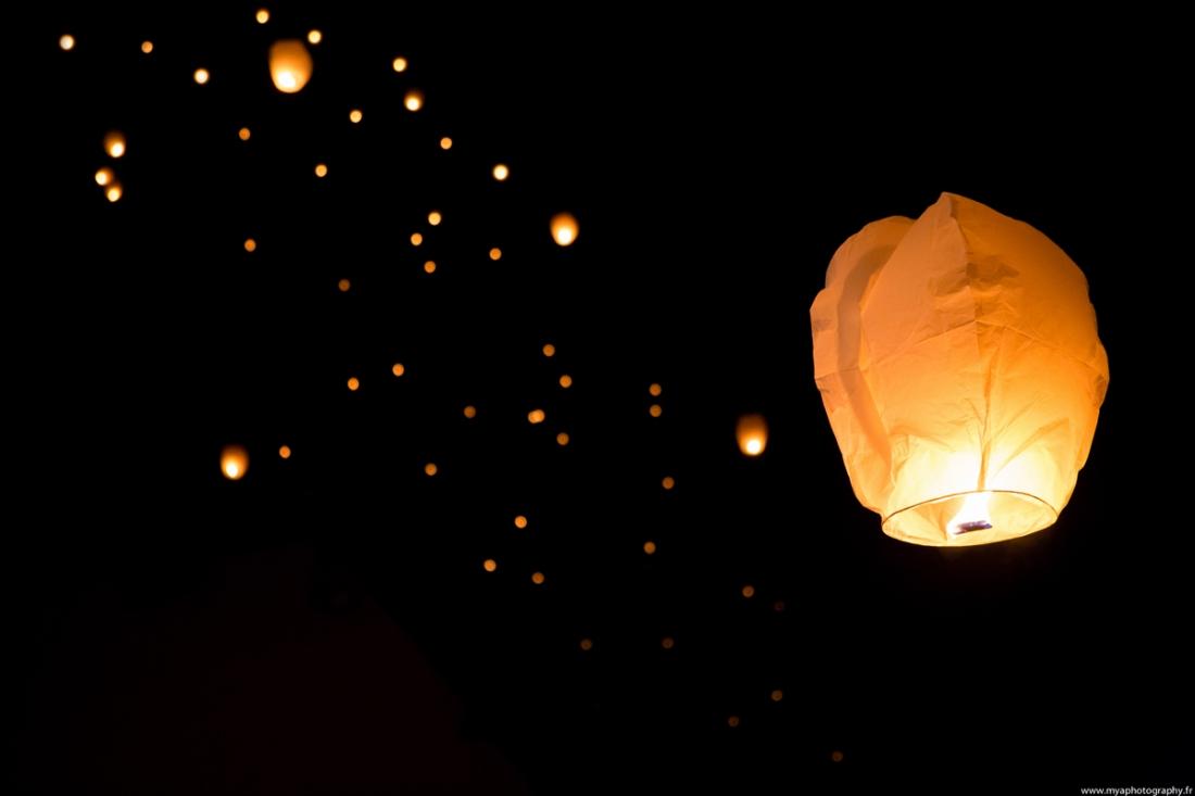 lanterne-volante-ciel