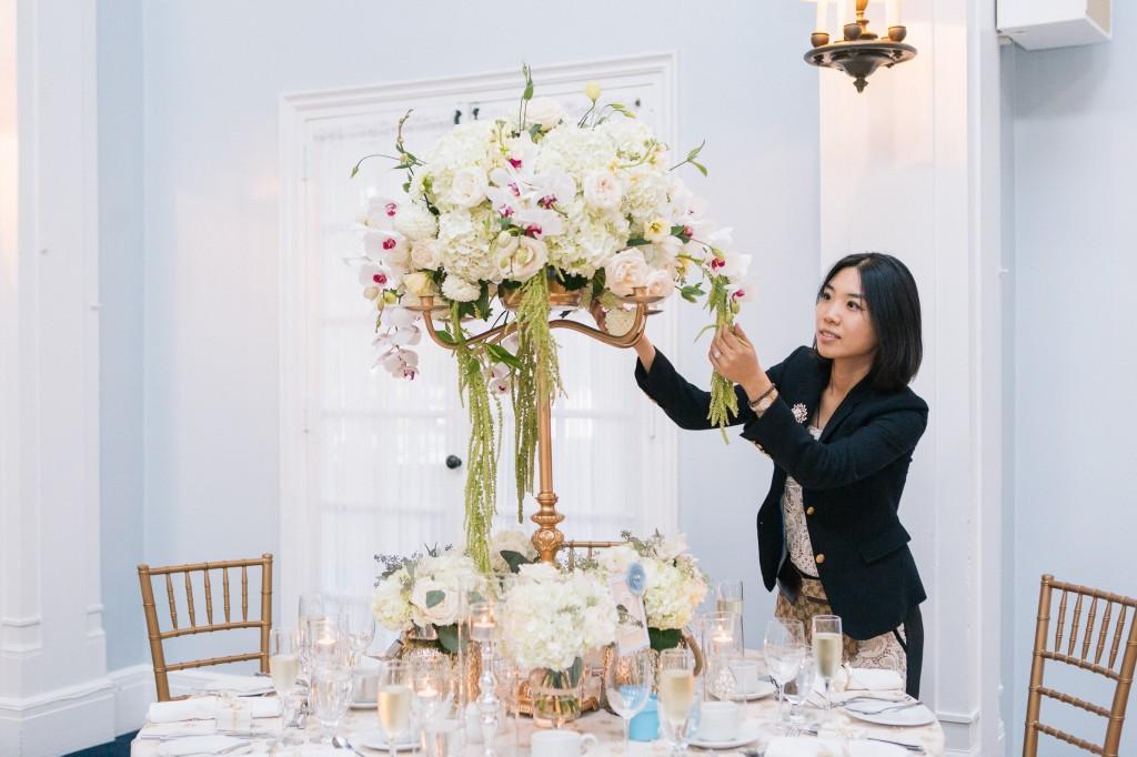 Event-Planner-Wedding-Academy-1