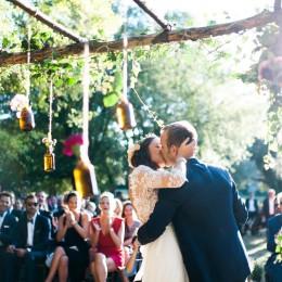 reussir-la-decoration-de-son-mariage