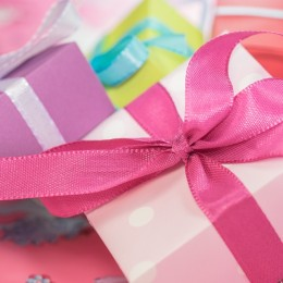 gift-553149_960_720