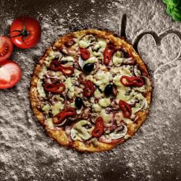 pizza-2380025_1920