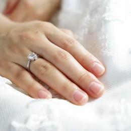 La tradition de la bague de fiançailles à travers le monde