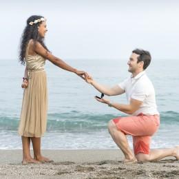 10-idées-originales-de-demande-en-mariage